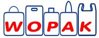 WOPAK Logo